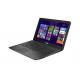 ASUS X554LJ - E لپ تاپ ایسوس