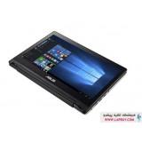 ASUS Transformer Book Flip TP300LJ - A لپ تاپ ایسوس