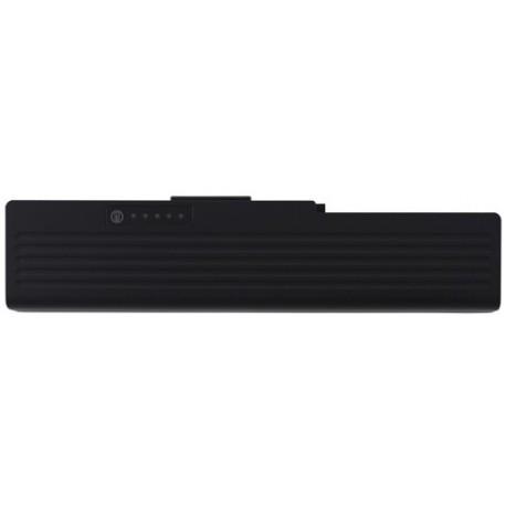 Dell Inspiron 1420 6 Cell Battery باطری باتری لپ تاپ دل