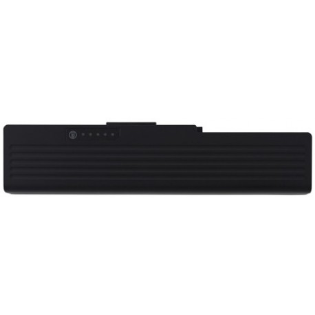 Dell Inspiron 1420 6 Cell Battery باطری لپ تاپ دل