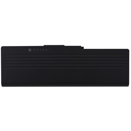 Dell Inspiron 1420 9 Cell Battery باطری باتری لپ تاپ دل
