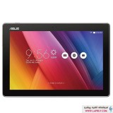 ASUS ZenPad 10 Z300CL - 32GB تبلت ایسوس