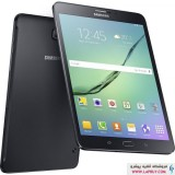 Samsung Galaxy Tab S2 8.0 New T719 LTE 32GB تبلت سامسونگ
