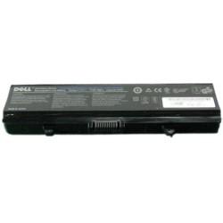 Dell Inspiron 1525 6 Cell Battery باطری لپ تاپ دل