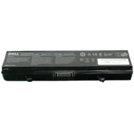 Dell Inspiron 1525 6 Cell Battery باطری باتری لپ تاپ دل