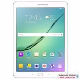 Samsung Galaxy Tab S2 8.0 LTE SM-T715 تبلت سامسونگ