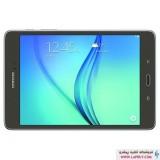 Samsung Galaxy Tab A 8.0 LTE SM-T355 تبلت سامسونگ