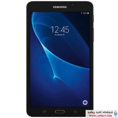 Samsung Galaxy Tab A 2016 7.0 4G T285 - 8GB تبلت سامسونگ