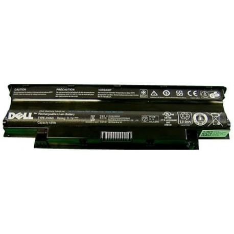 Dell Inspiron 4010 6 Cell Battery باطری لپ تاپ دل