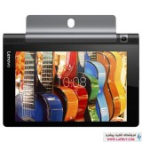 Lenovo Yoga Tab 3 850M - 16GB تبلت لنوو