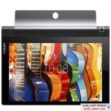 Lenovo Yoga Tab 3 10 YT3-X50M - 16GB تبلت لنوو