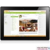 Lenovo IdeaPad Miix 310 4G 64GB Tablet تبلت لنوو