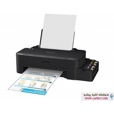 EPSON L120 Printer پرینتر اپسون