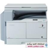 Canon imageRUNNER 2202 Photocopier پرینتر کانن