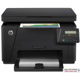 HP Color LaserJet Pro MFP M176n پرینتر اچ پی