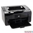 HP LaserJet Pro P1109w پرینتر اچ پی