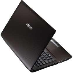ASUS A53SM لپ تاپ ایسوس