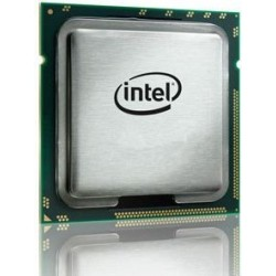 Pentium G630 سی پی یو کامپیوتر
