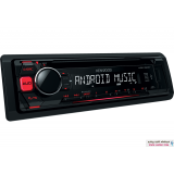 Kenwood KDC-161URM پخش کننده خودرو کنوود