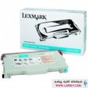 LEXMARK 20K0500 کارتریج لکس مارک