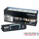 LEXMARK X340A11G کارتریج لکس مارک