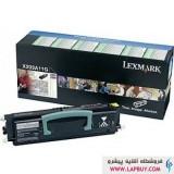 LEXMARK X203A11G کارتریج لکس مارک