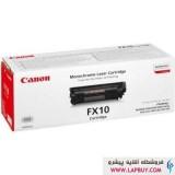 CANON FX10 کارتریج کنان