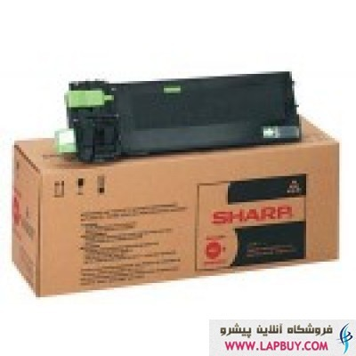 SHARP AR 016 ET تونر فتوکپی