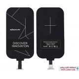 Nillkin Magic tags receiver iphone 6 plus گیرنده شارژر وایرلس لایتنینگ