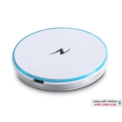 Nillkin Magic Disk wireless charger شارژر بی سیم