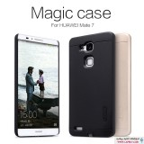 Huawei Ascend Mate 7 Magic case Nillkin قاب شارژر وایرلس