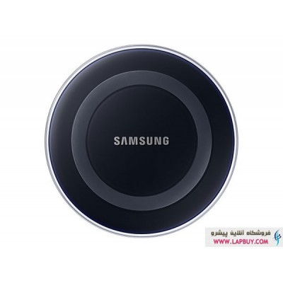 Samsung Wireless Charger EP-PG920I شارژر وایرلس