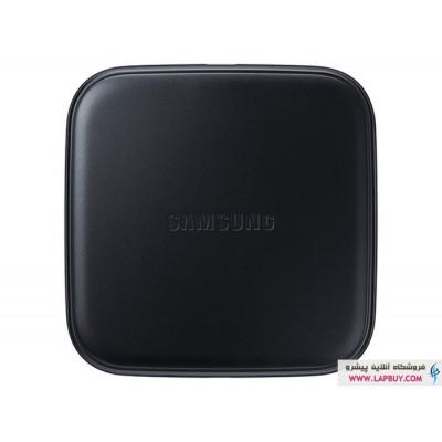 Samsung Wireless Charging Pad Mini شارژر وایرلس