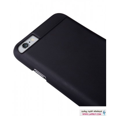 Apple iPhone 6 Plus Magic case Nillkin قاب شارژر وایرلس