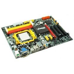 A880GM-AD3 (AMD) مادربرد الایت گروپ