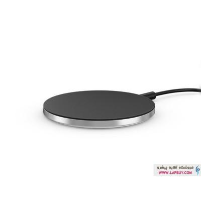 Wireless Charging Plate WCH10 شارژر بی سیم سونی