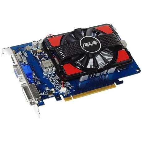 ASUS 440 1GB DDR3 کارت گرافیک