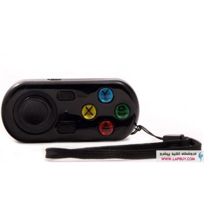 Dobe VR Controller TI-469 دسته بازی بلوتوث مخصوص عینک واقعیت مجازی