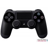 Sony DUALSHOCK 4 Wireless Controller PS4 دسته بازی