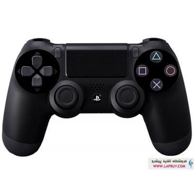 Sony DUALSHOCK 4 Wireless Controller PS4 دسته بازی