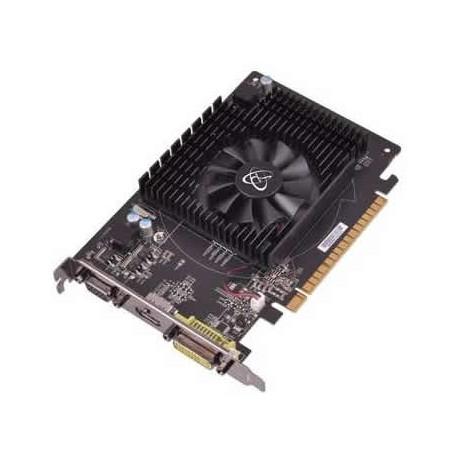 XFX Geforce 430 1.0 GB کارت گرافیک