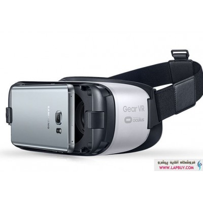 Samsung Gear VR هدست واقعیت مجازی سامسونگ