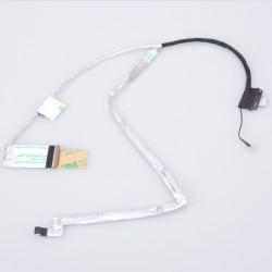 Pavilion G6 کابل فلت ال سی دی لپ تاپ اچ پی