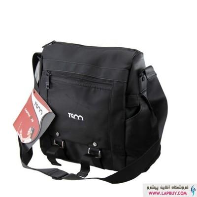 TSCO T3230 کیف لپ تاپ تسکو