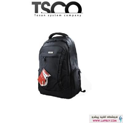TSCO T 3308 کیف لپ تاپ تسکو