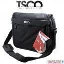 TSCO T 3234 کیف لپ تاپ تسکو