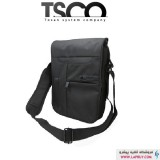 TSCO T 3232 کیف لپ تاپ تسکو