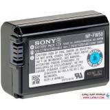 Sony NP-FW50 باتری اورجینال سونی