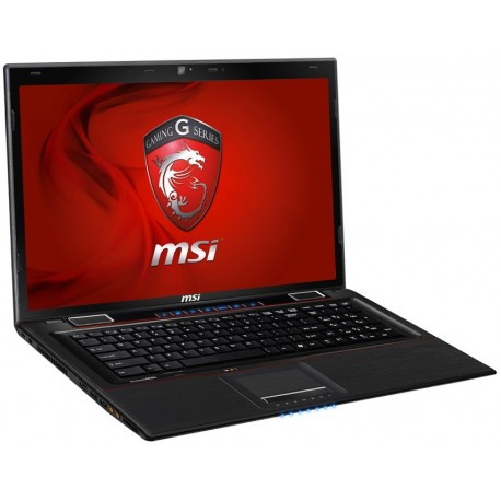 MSI GE60 Apache لپ تاپ ام اس آی