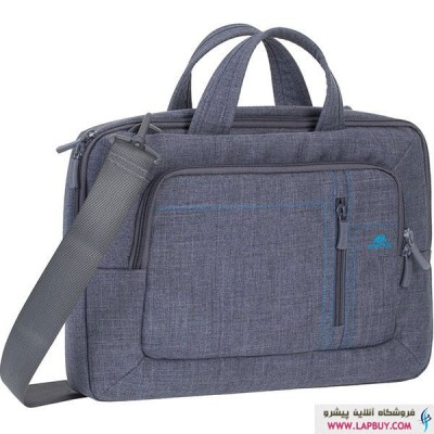 RivaCase 7520 Bag For 13.3 Inch کیف لپ تاپ ریواکیس